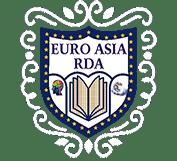 euroasiapub