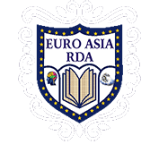 euro asia research and development association euroasiapub org
