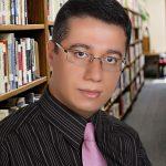 Dr. A. Heidari