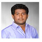 bhavanam